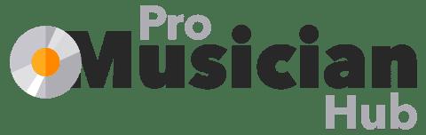 Pro Musician Hub