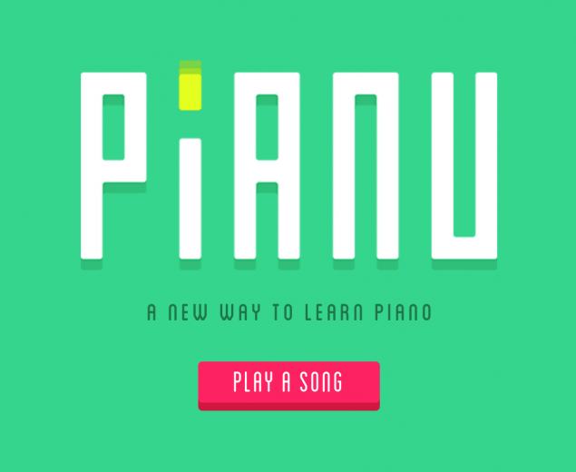 PIANU review