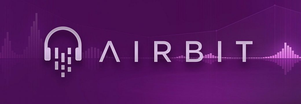 airbit review