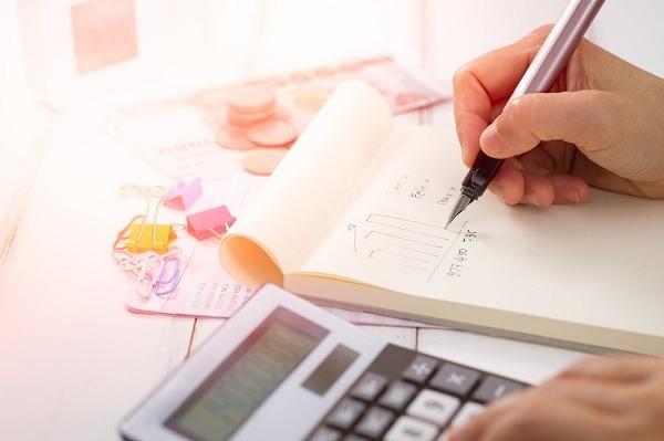 Le comptable et la fiscalité particulière du secteur culturel