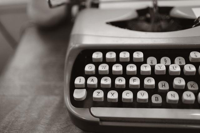 comment ecrire paroles