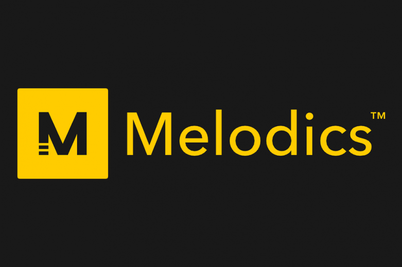 Melodics Review