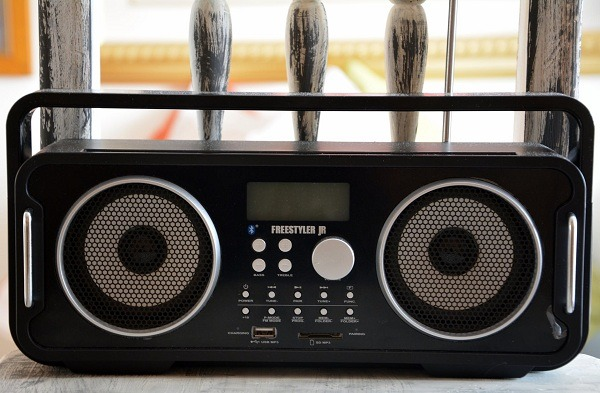 Quelle plateforme pour diffuser votre musique ?