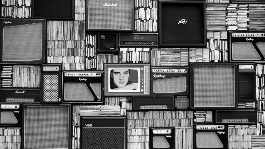 songcast distribution