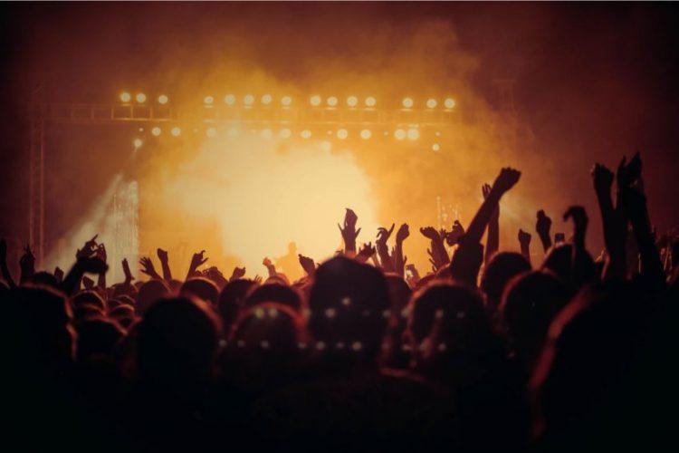 songcast music distribution