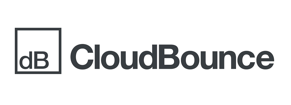 CloudBounce review