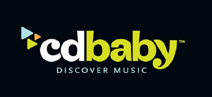 cdbaby review