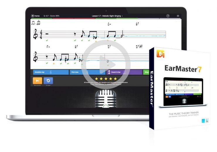 earmaster 7 review