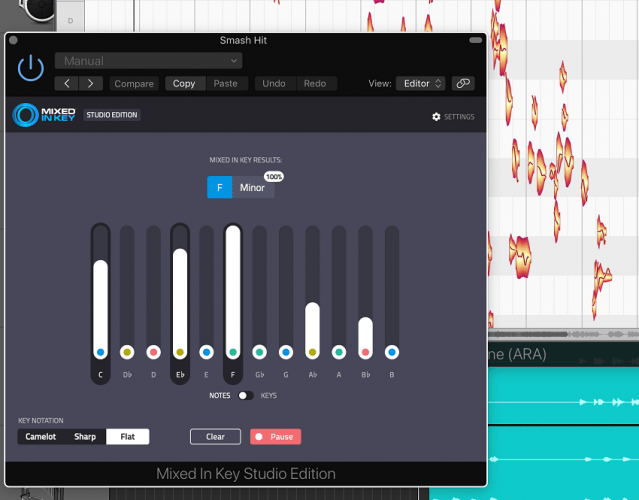 Mixed in Key Review: The Ultimate DJ Plugin for Harmonic Mixing?