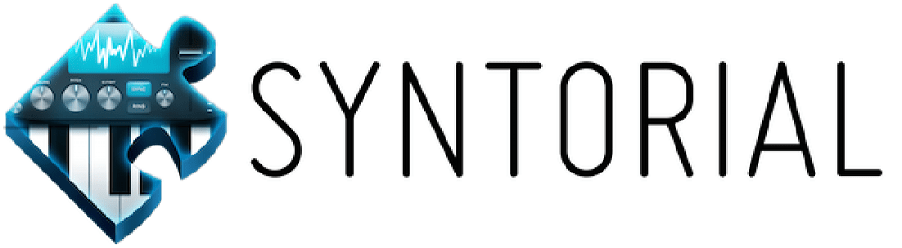 syntorial review