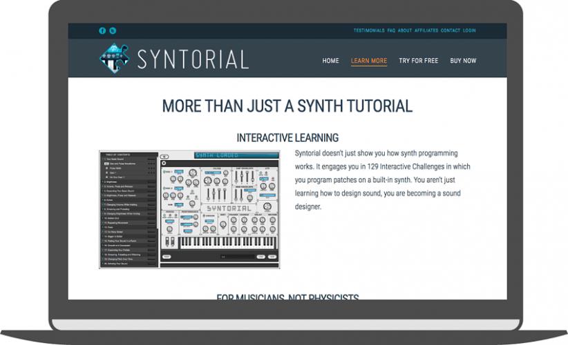 syntorial_website