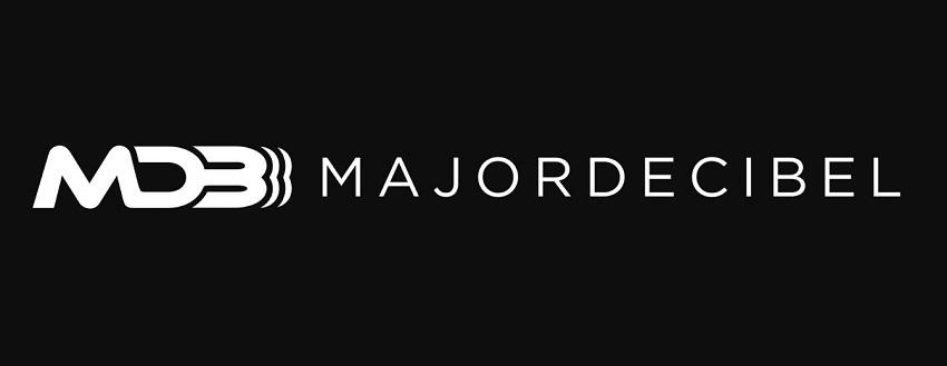 Majordecibel review