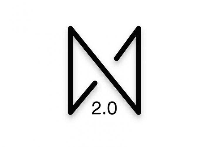MasteringBox review
