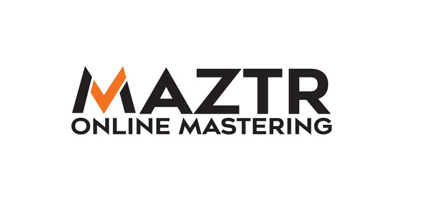 Maztr review