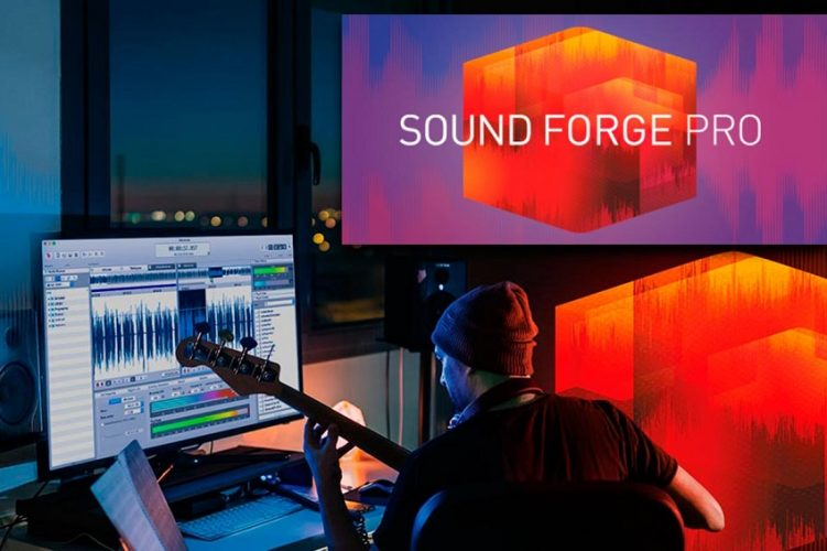 Sound_Forge_Pro_13