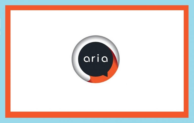 aria review