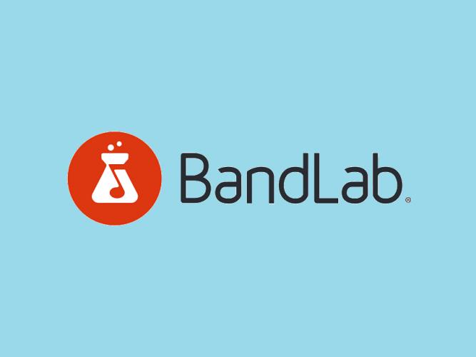 bandlab review