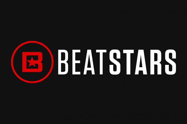 beatstars-review