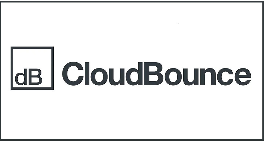 cloudbounce-mastering-review