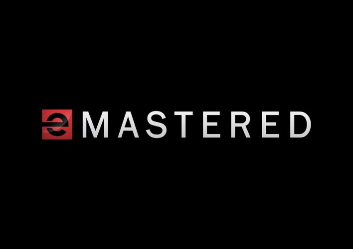 eMastered review
