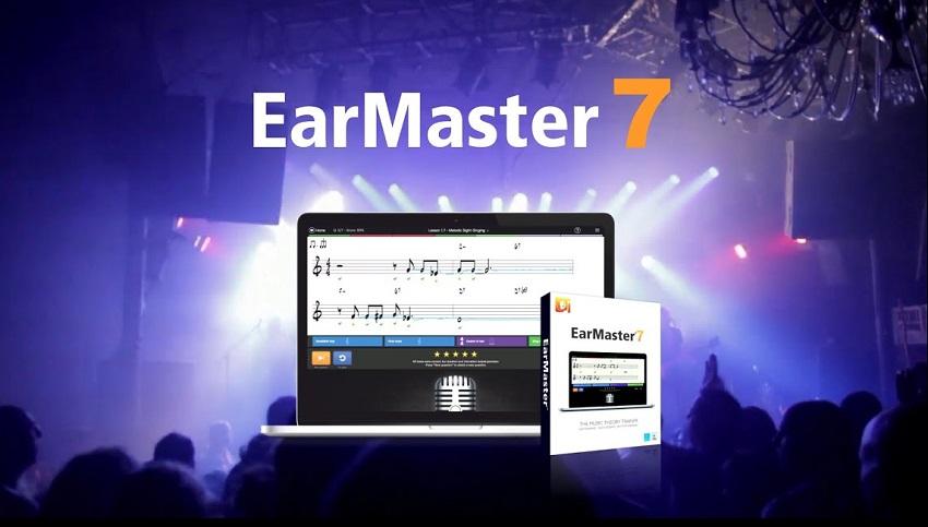 earmaster7 review