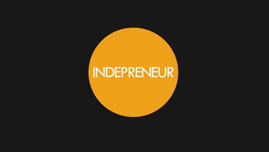 indepreneur review