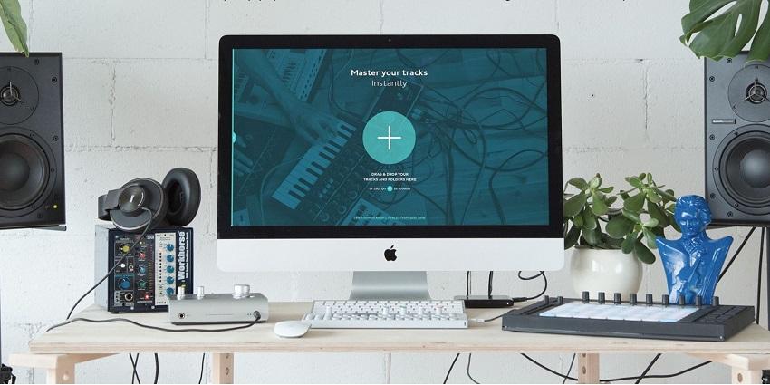 landr-website