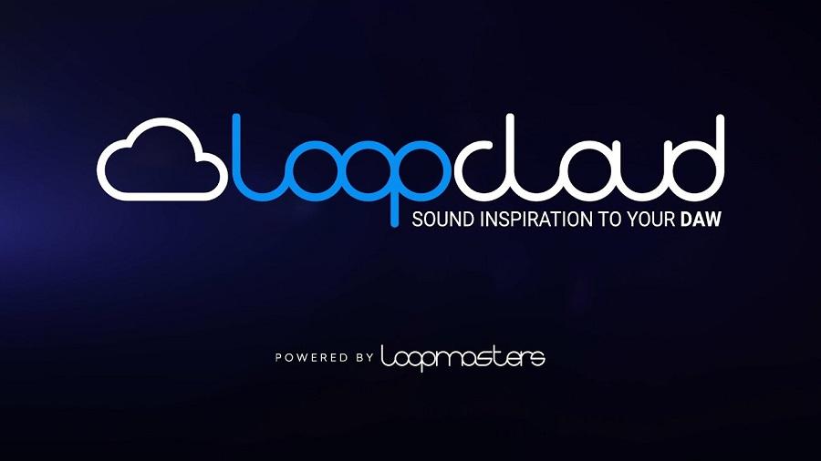 loopmasters loopcloud 4 review