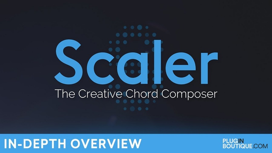 plugin boutique scaler review
