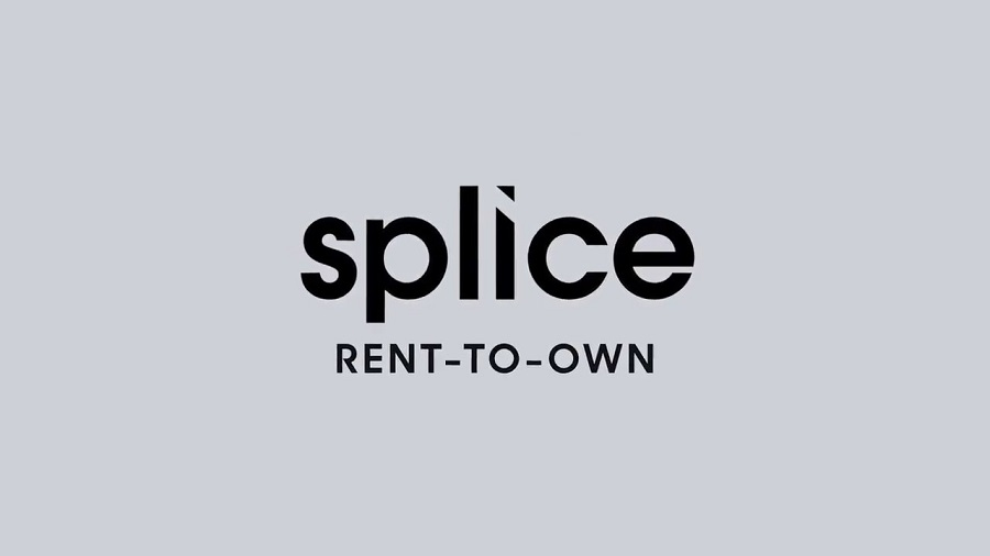 splice rent to own plugins review