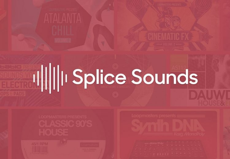 splice-sounds-review