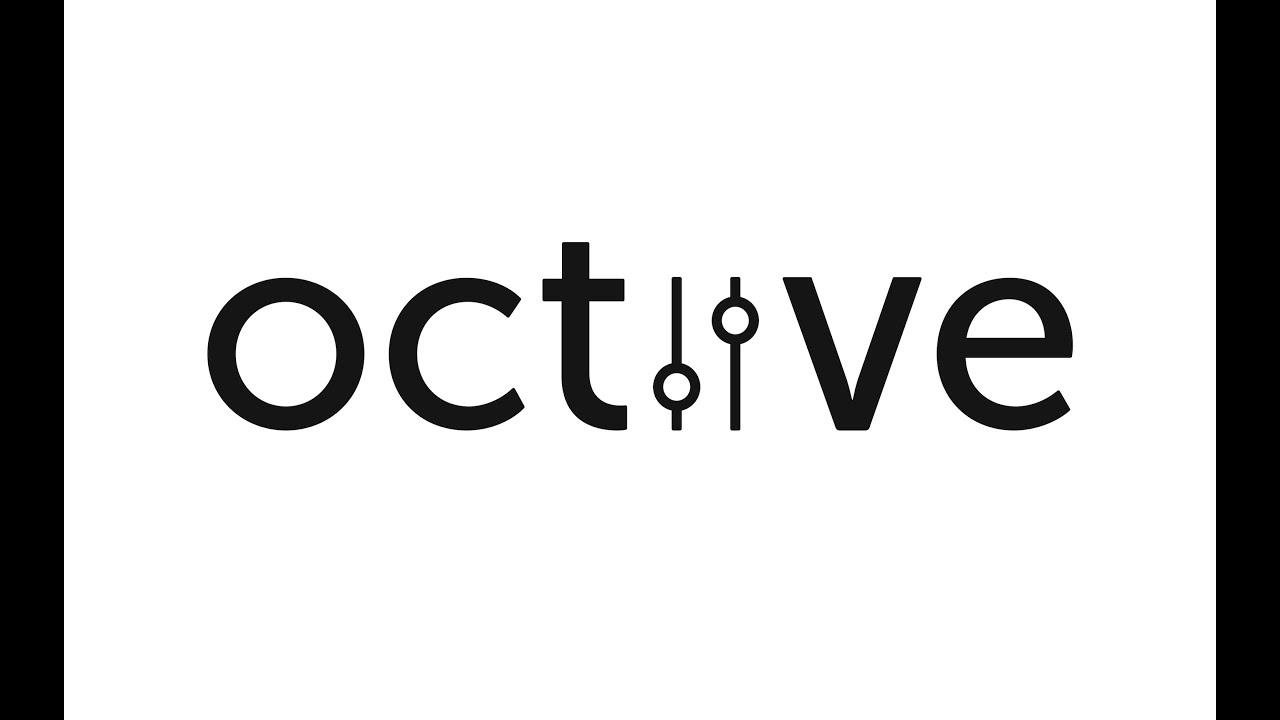 octiive