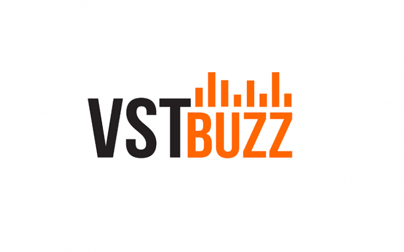 VST-Buzz-review