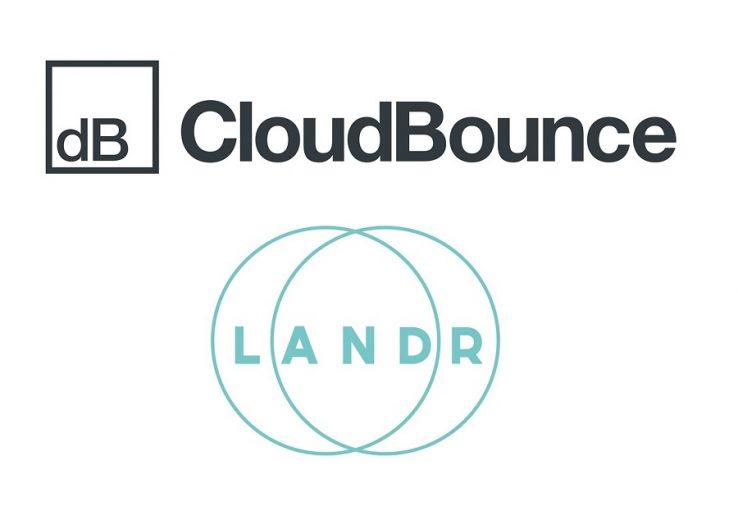 cloudbounce vs landr
