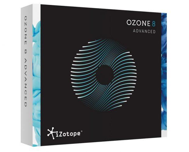 izotope-ozone-8-advanced