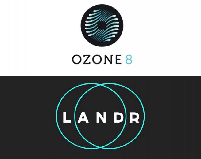 landr vs ozone