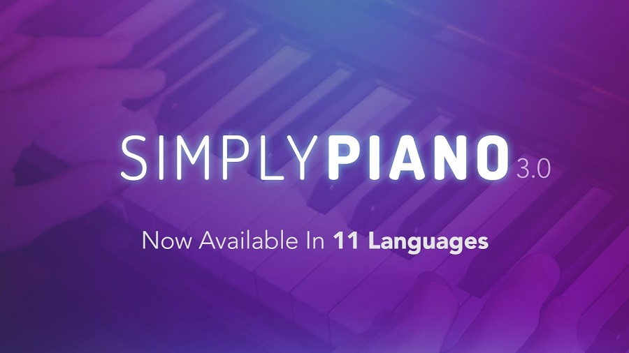 simplypiano review