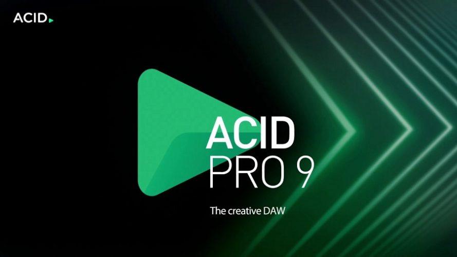 acid pro