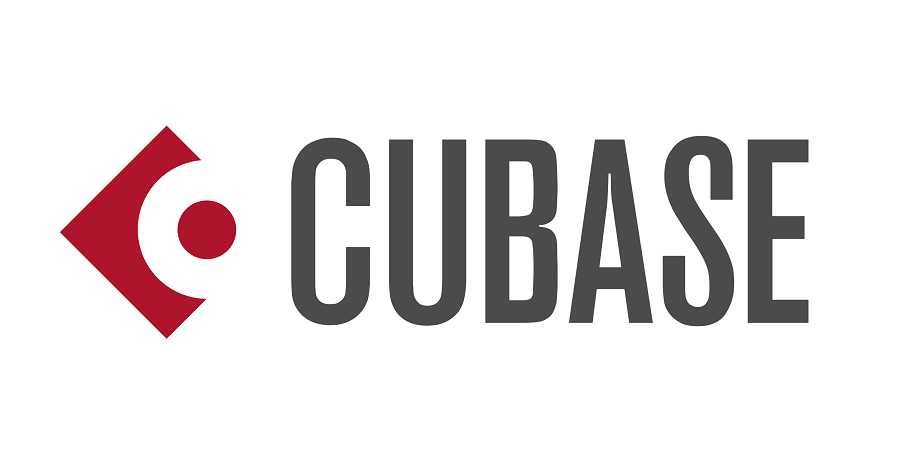 cubase
