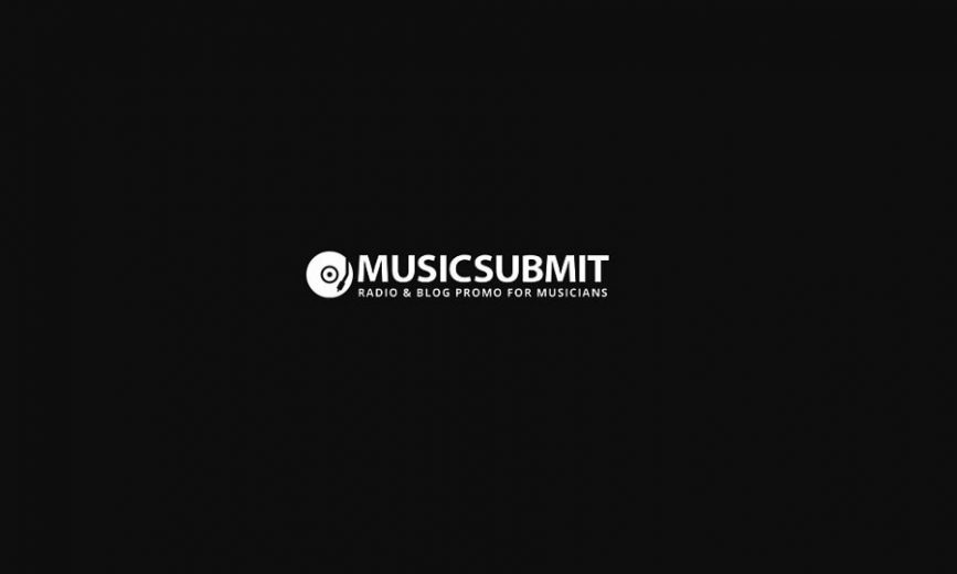 music submit review