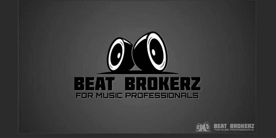 beat brokerz