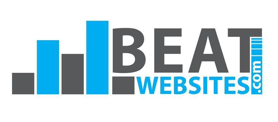 beat websites