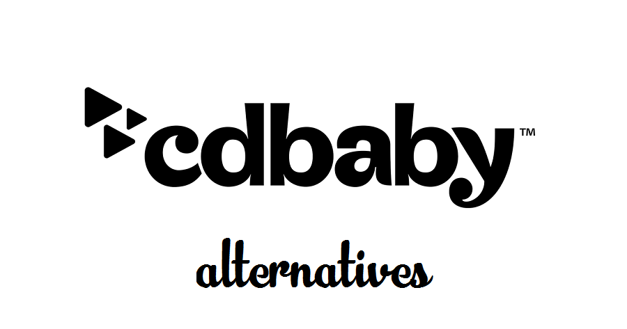 Best Alternatives to CD Baby: What are the Top Competitors?