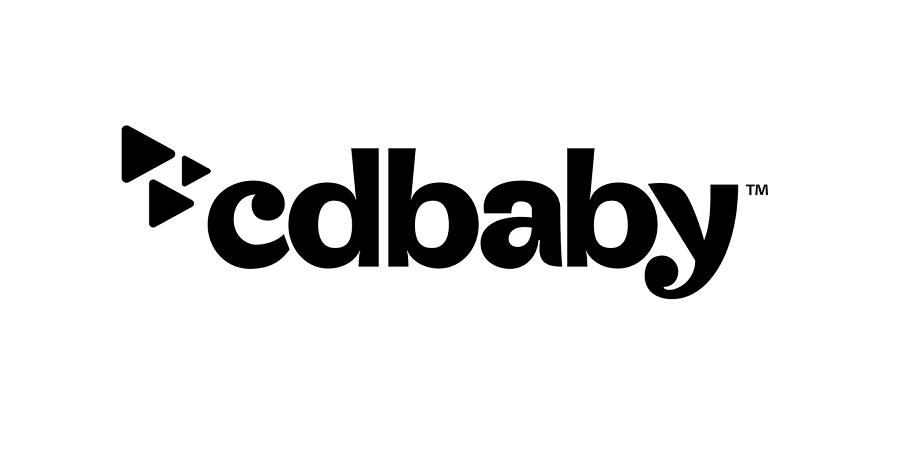 cd baby review
