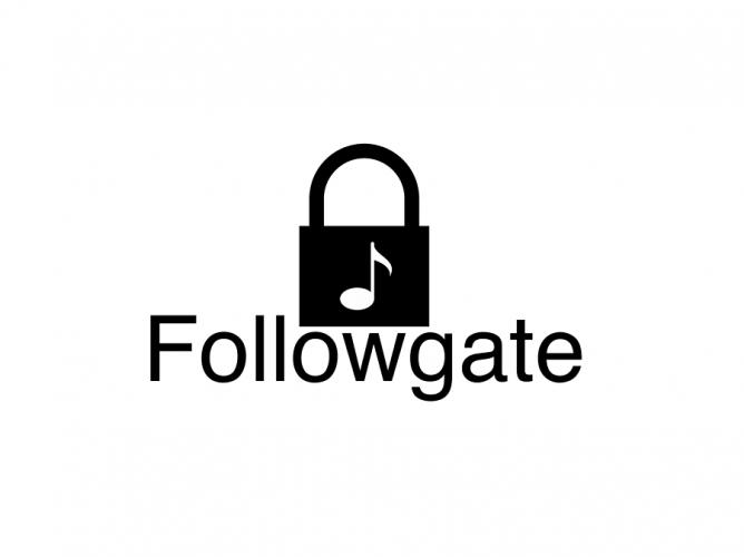 followgate