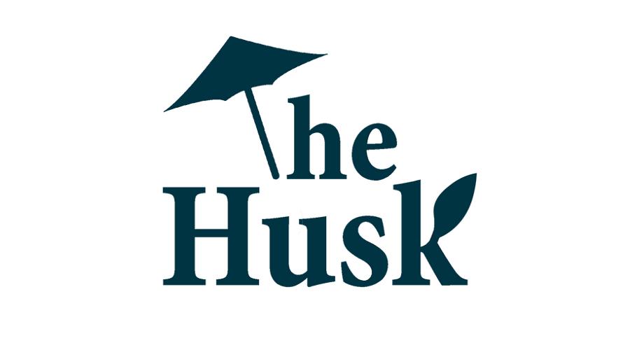 the-husk