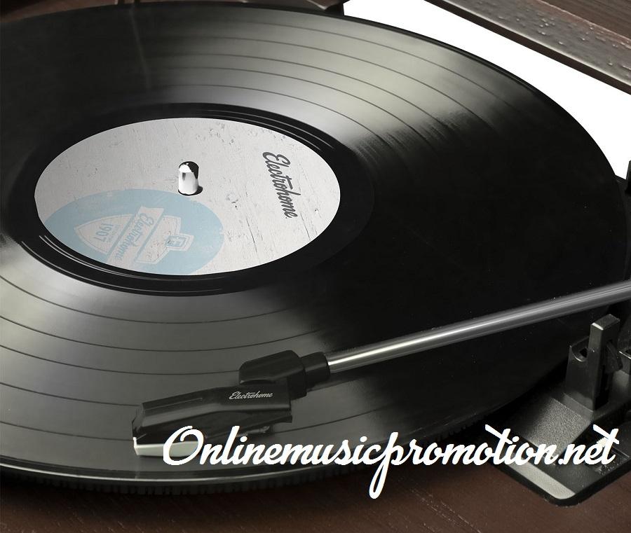 Onlinemusicpromotionnet