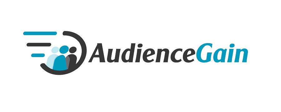 audience gain