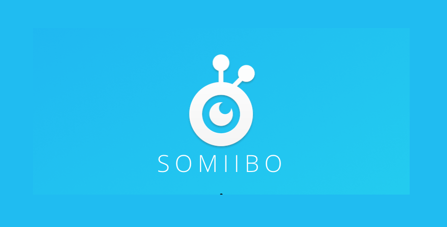 somiibo-review
