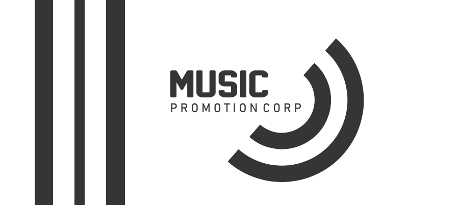 Music_Promotion_Corp